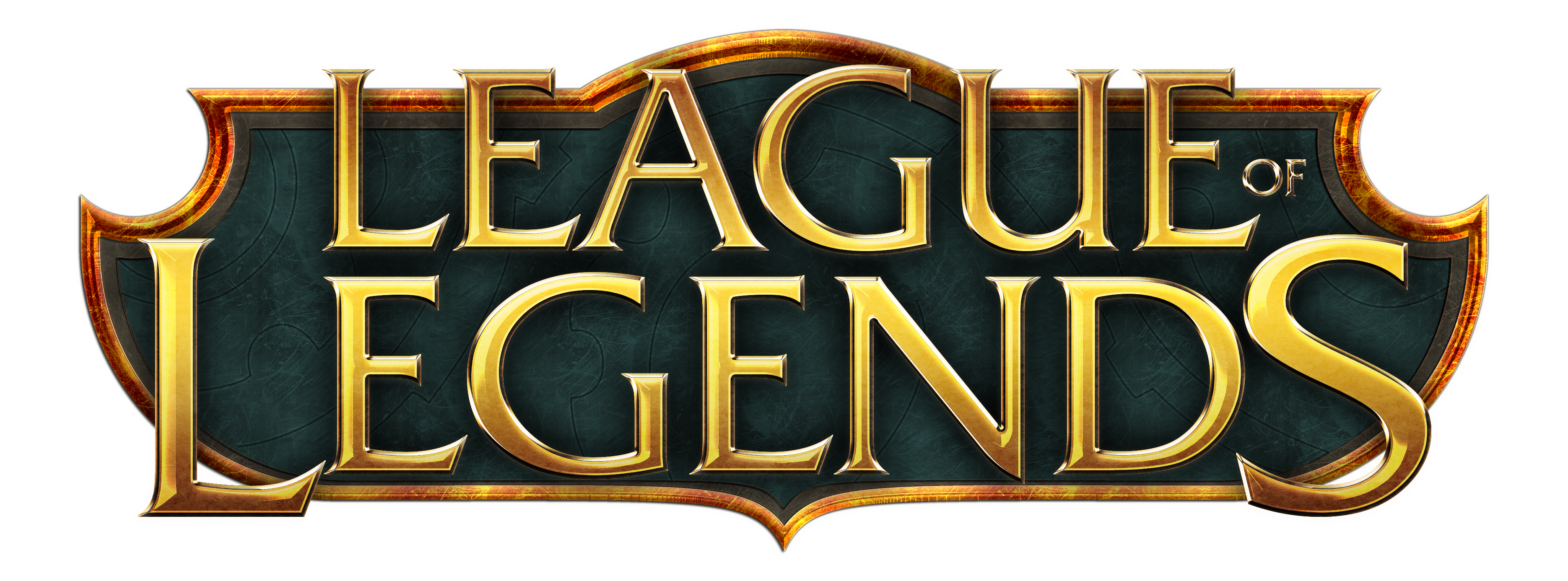 League Championship Legends Mobile Of Brand Bang PNG Image