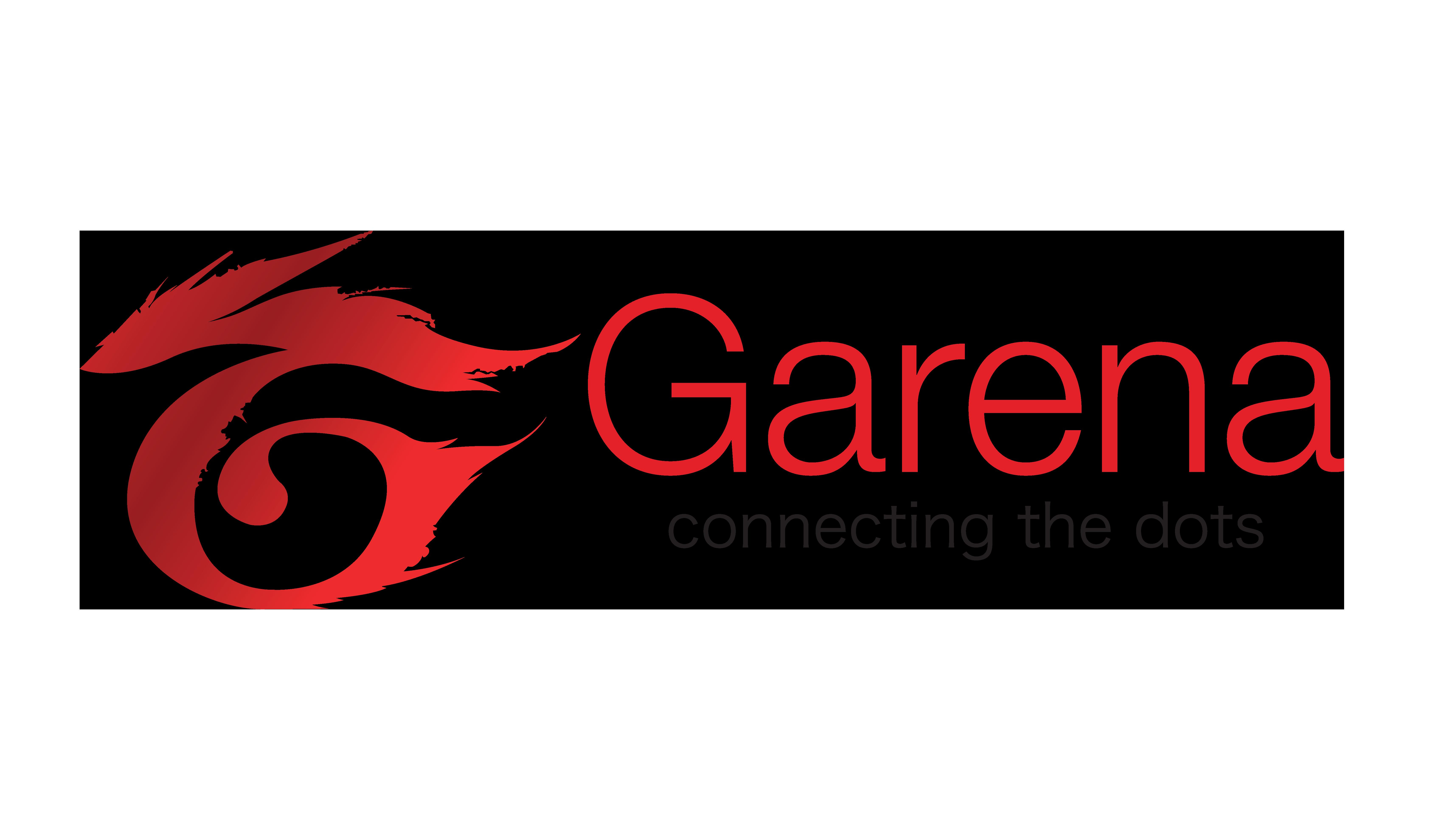Download League Legends Fire Text Garena Of Logo Hq Png Image Freepngimg