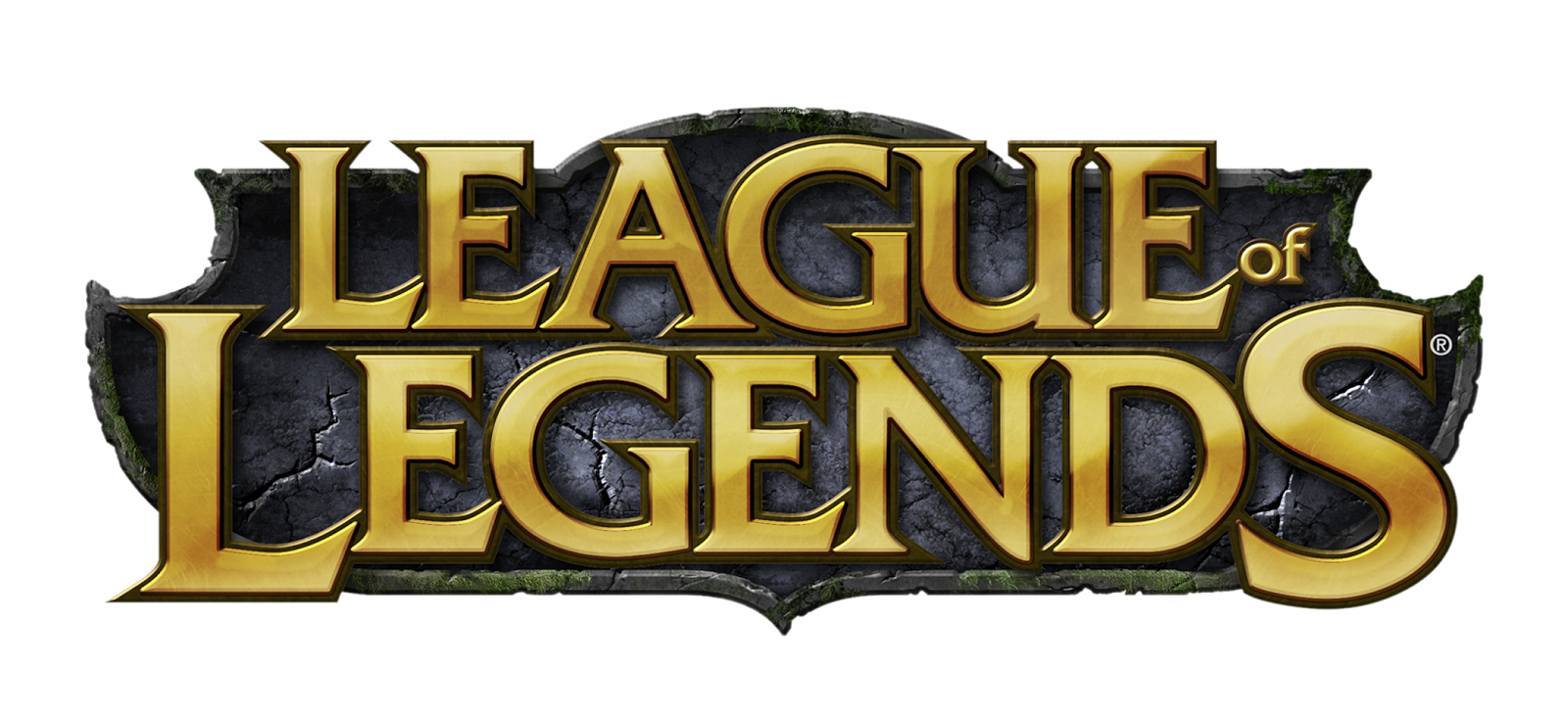 League Legends Mobile Of Brand Bang Text PNG Image