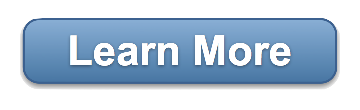 Learn More Button Hd PNG Image