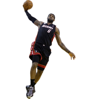 Download Lebron James Free Png Photo Images And Clipart Freepngimg