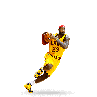 Download Lebron James Photos Hq Png Image In Different Resolution Freepngimg