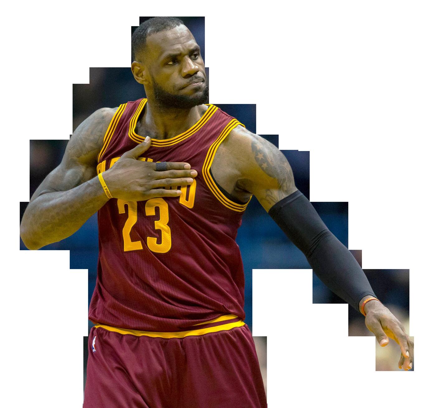 Download Shirt Cavaliers James Finals Cleveland The Lebron Hq Png Image Freepngimg