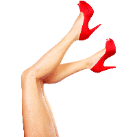 Legs Png Image PNG Image
