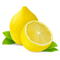 download lemon free png photo images and clipart freepngimg rh freepngimg com lemon clipart free lemon clipart vector free