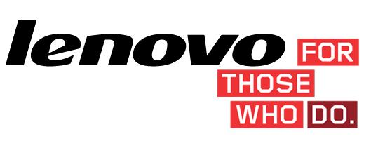download lenovo logo file hq png image freepngimg download lenovo logo file hq png image