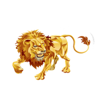 Leo Free Download Png PNG Image