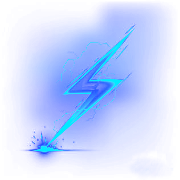 Download Glare,Lightning Graphic Design Lightning Free ...