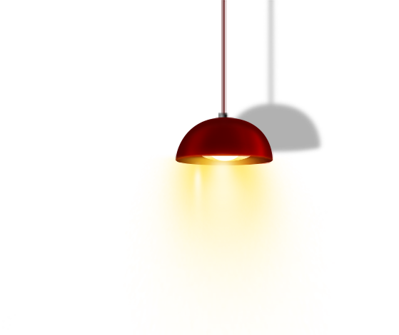 Light Angle Fixture Pattern HD Image Free PNG PNG Image