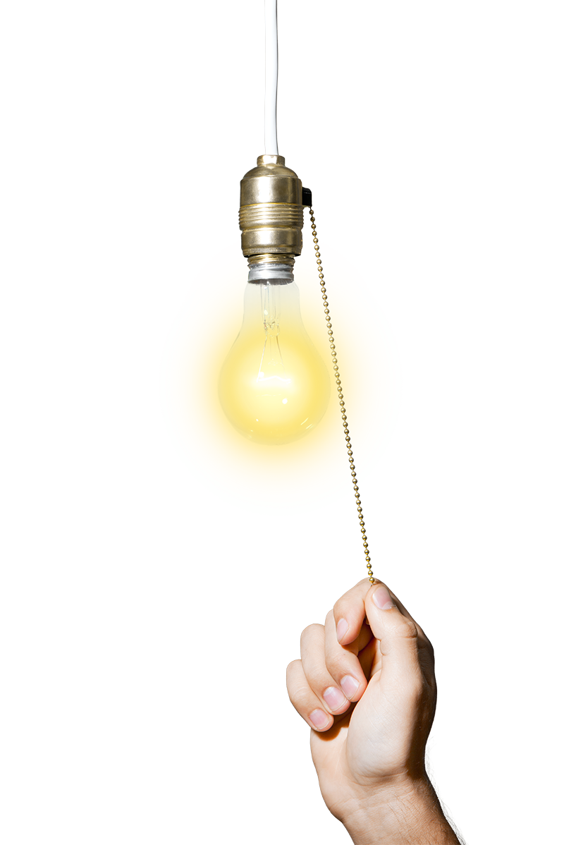 Light Fixture Leak Download HQ PNG PNG Image