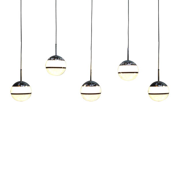 Light Lighting Fixture Lights Hanging Download HD PNG PNG Image