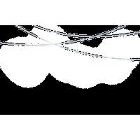 الاهتمام محاكاة صقل اضاءة سكرابز Ballermann 6 Org