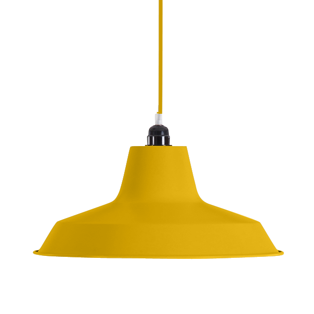 Light Fixture Lighting Pendant Bulb Incandescent PNG Image