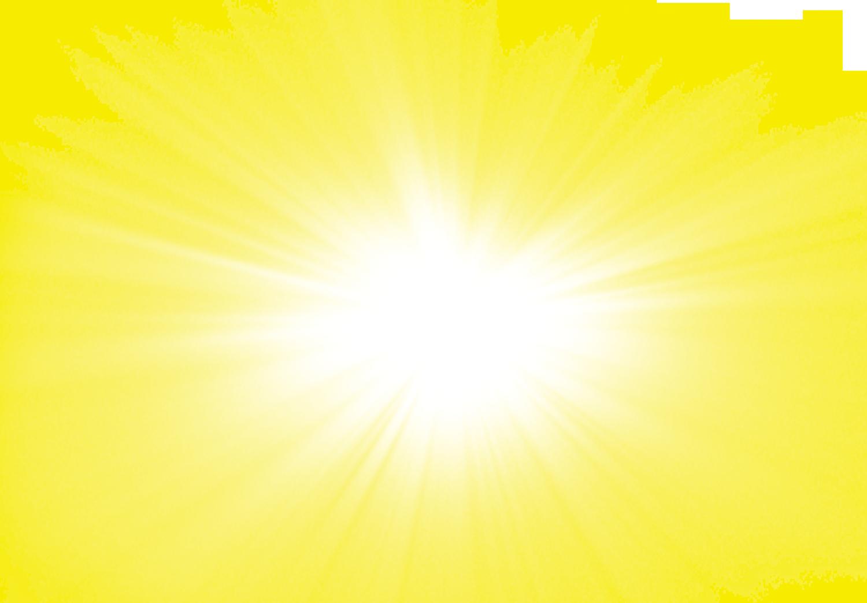 Download Beautiful Golden Rays Glare Efficacy Sun Sunlight ...