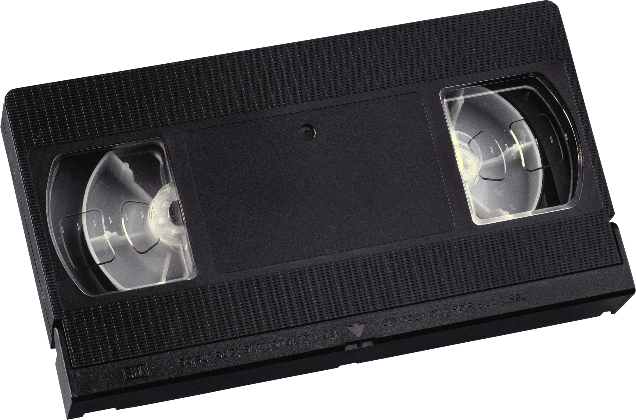Vcrs Automotive Magnetic Vhs Tape Exterior Light PNG Image