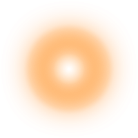 Light Png PNG Image