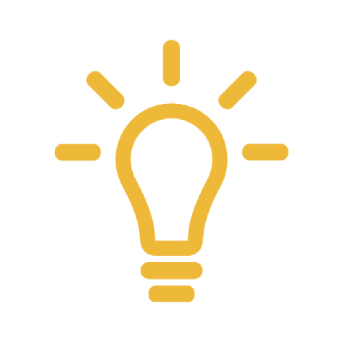 Light Bulb Png Images PNG Image