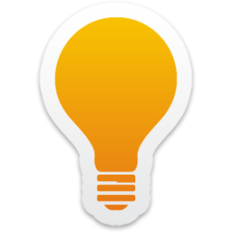 Light Bulb Download Png PNG Image