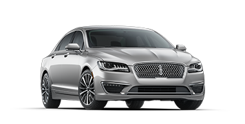 Lincoln Mkz Transparent Picture PNG Image