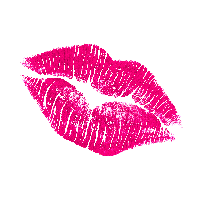 Freepngimg Download Free Png Photo Images Clipart