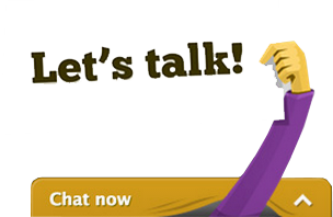 Live Chat Free Download Png PNG Image