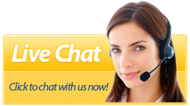 Live Chat Png Image PNG Image