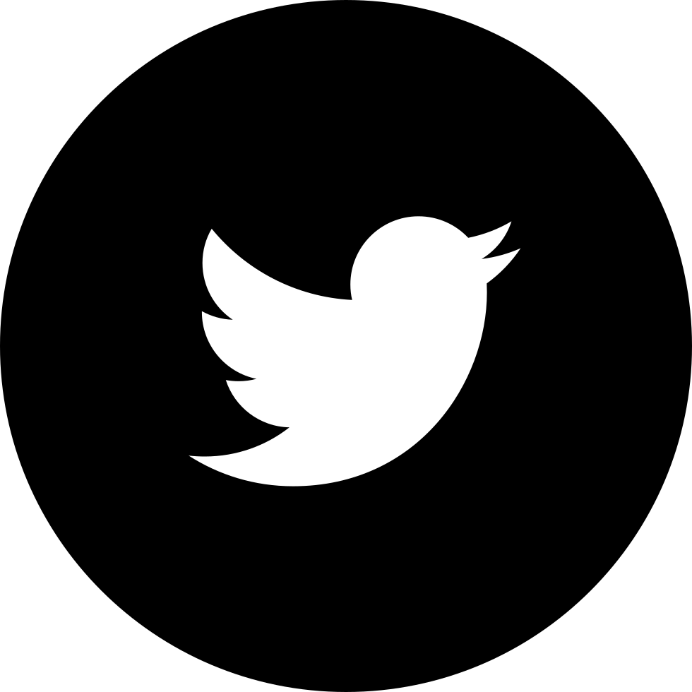 Logo Twitter Computer Icon Icons Download HD PNG PNG Image