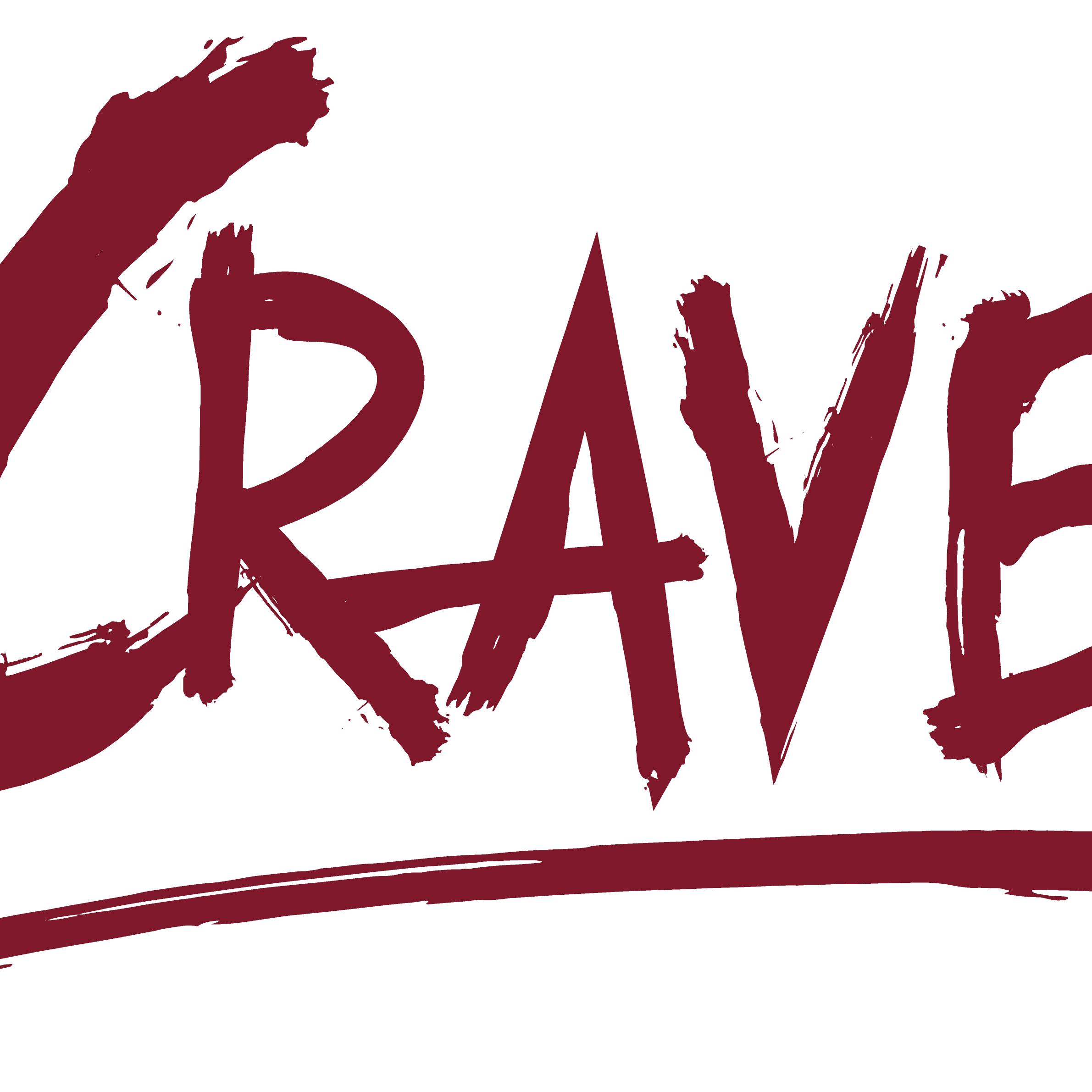 Restaurant Catering Crave Others Logo Events PNG Image