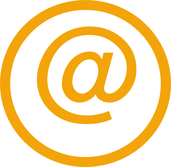 Telephone Logo Computer Email Icons Free PNG HQ PNG Image