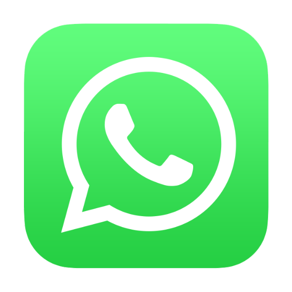 Download Logo Whatsapp Download Hd Png Hq Png Image Freepngimg