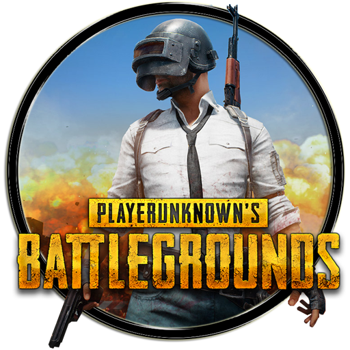One Twitch Playerunknown'S Youtube Xbox Fortnite Logo PNG Image