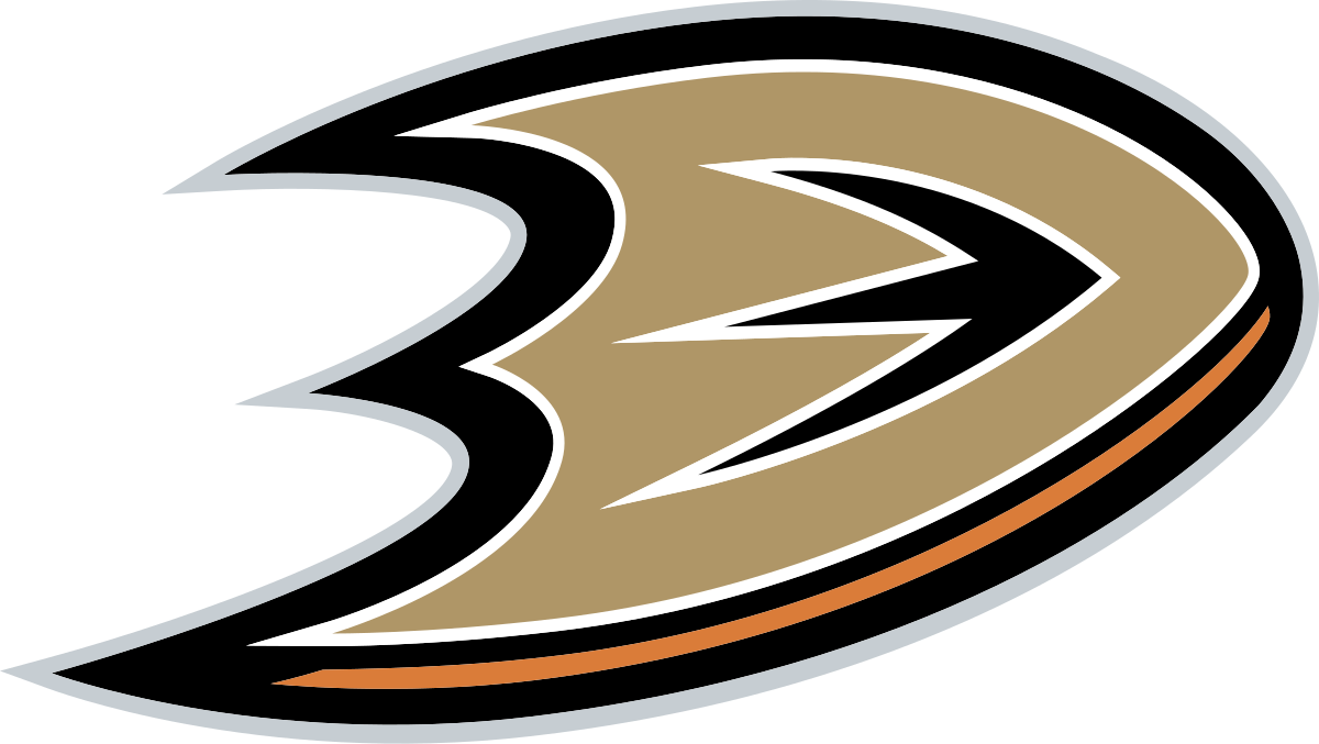 League Emblem Center National Honda Ducks Anaheim PNG Image