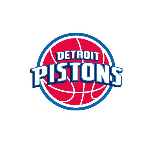 Product Point Miami Pistons Detroit Heat Nba PNG Image