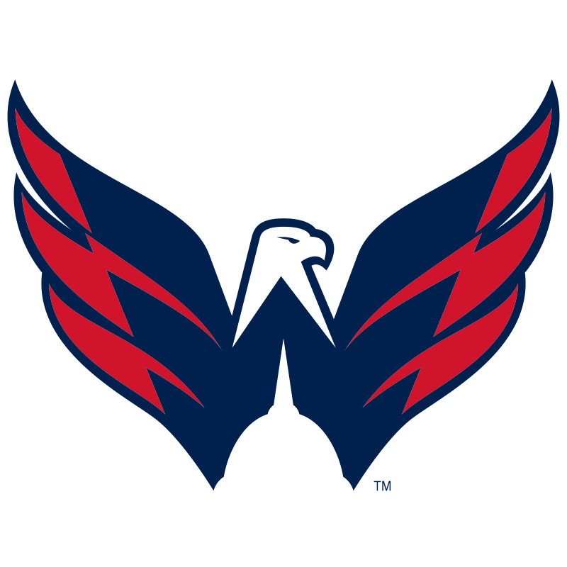 League Cup National Capitals Washington Wing Hockey PNG Image
