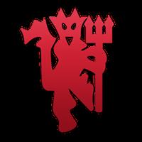 Download Television United Symbol Wallpaper Desktop Fc Manchester Hq Png Image In Different Resolution Freepngimg