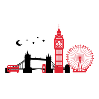 download london free png photo images and clipart freepngimg rh freepngimg com london phone booth clip art free london clipart
