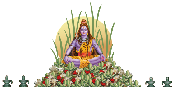 Lord Shiva Photos PNG Image