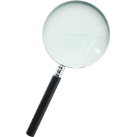 Loupe Png Picture PNG Image