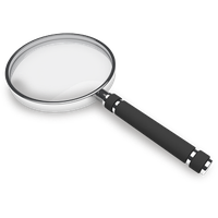 Loupe Png PNG Image