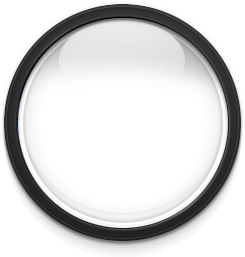 Loupe Png Image PNG Image