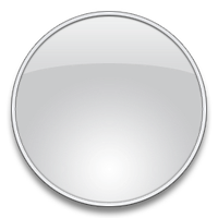 Loupe Png Images PNG Image