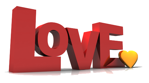 Love Png Clipart PNG Image
