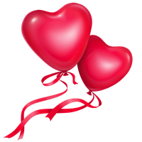 Love Png PNG Image