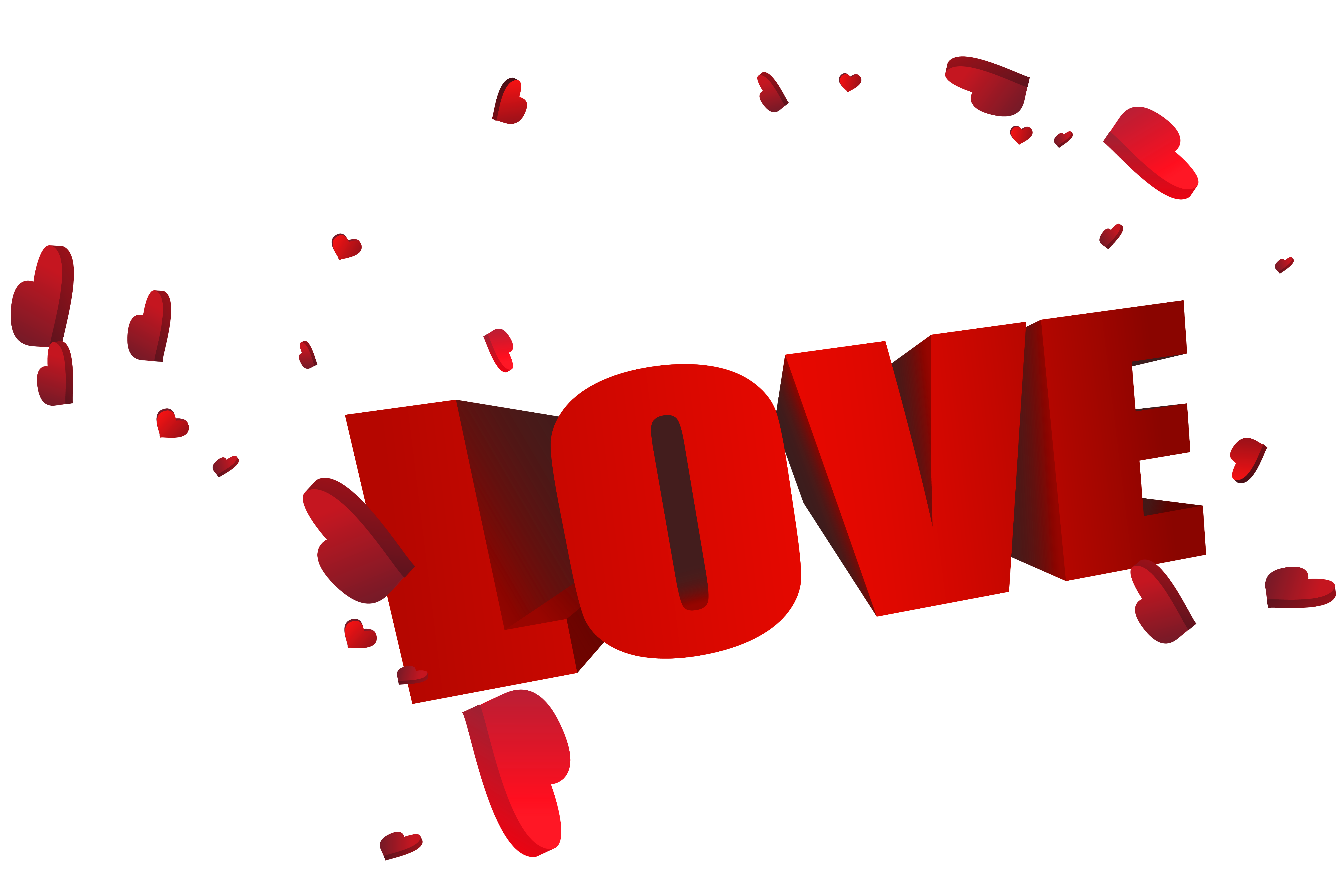 Love Png Image PNG Image