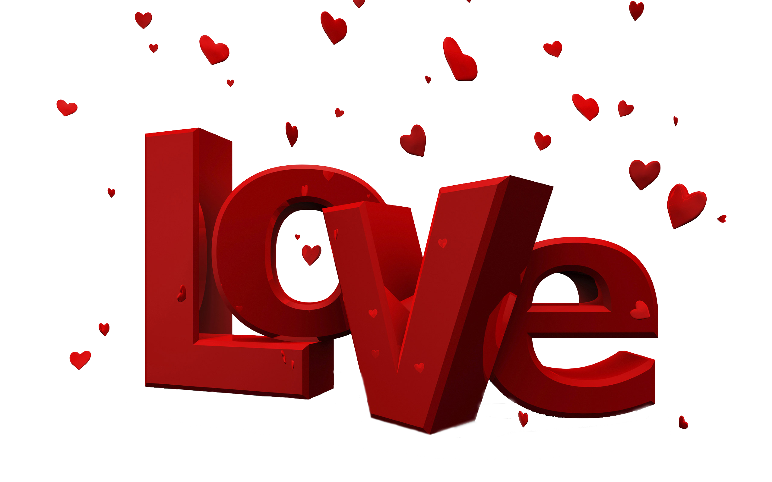 Download Love Download Png HQ PNG Image