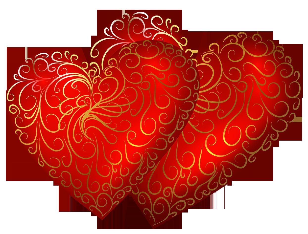 Download Picture Love Wallpaper Romance ...