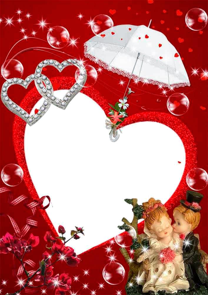 Download Love Frame Picture Hq Png Image Freepngimg