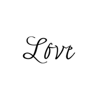 Download Love Tattoo Free Png Photo Images And Clipart Freepngimg