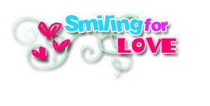 Love Text Download Png PNG Image