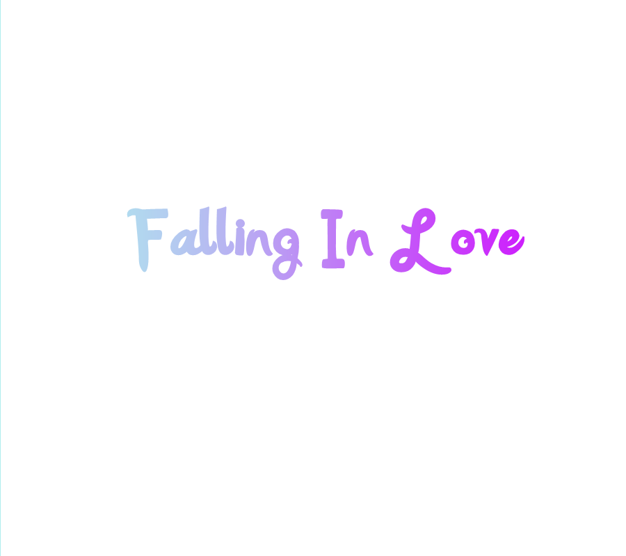 Love Text Free Download Png PNG Image